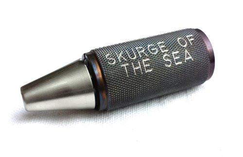 Skurge of The Sea Deluxe Haywire Twist Tool