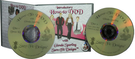 Introductory How-To DVD