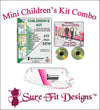 Children's Kit
