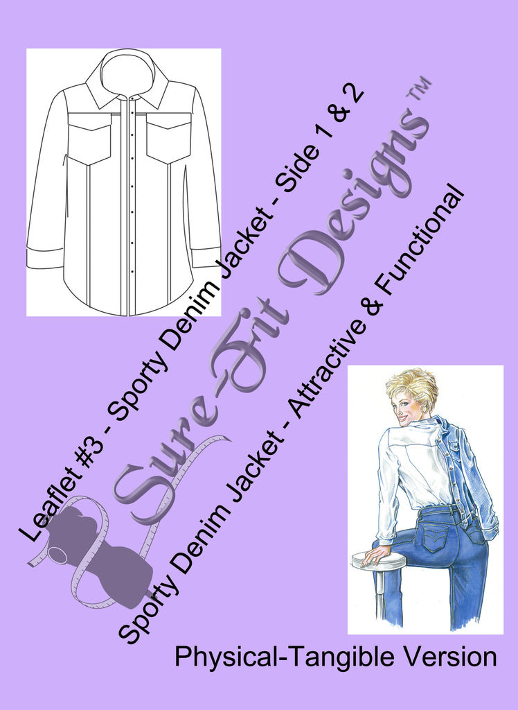 clothing design to accommodate physical disabilities Information on adaptive clothing designed for people for people with physical disabilities to providing clothing design solutions for.