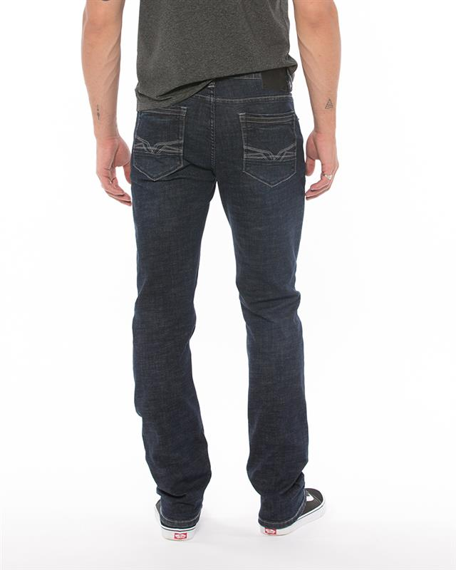 Jeans Blackbull