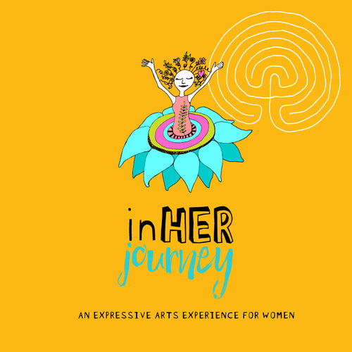 in(HER) journey RETREAT - CANCELLED