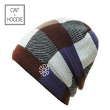 New Brand Winter Warm Wool Hats