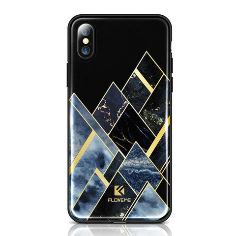2018 New Luxury Phone Case