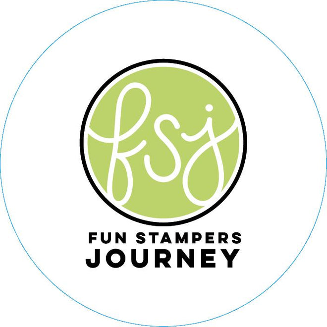 FSJ - Fun Stampers Journey