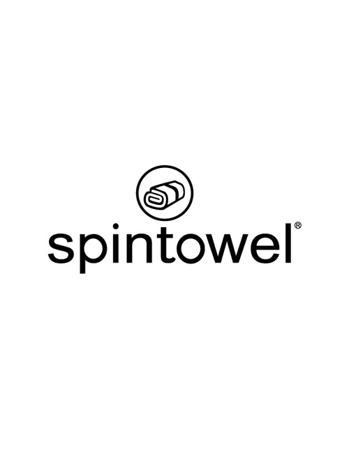 The Spintowel®