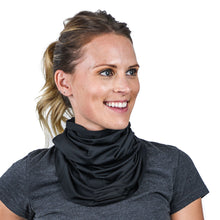 Load image into Gallery viewer, Classic Neck Gaiter (Unisex)