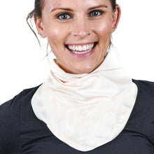 Load image into Gallery viewer, Adjustable Neck Gaiter (Unisex)