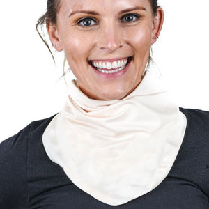 Adjustable Neck Gaiter (Unisex)