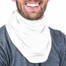 Load image into Gallery viewer, Adjustable Neck Gaiter ~ Unisex