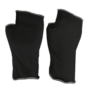 Eclipse Sun Gloves