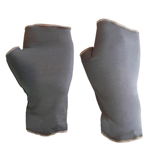 Eclipse UPF 50+ Sun Gloves