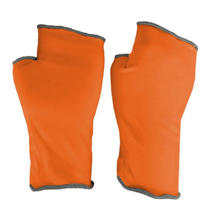 éclipse Sun Gloves (Unisex)