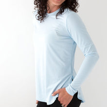 EveryWear Women's Tunic