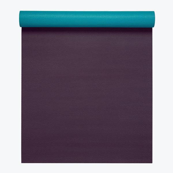 2-Color Yoga Mats (3mm)