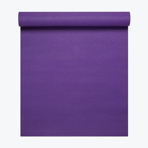 "68"" Yoga Essentials Mat (3mm)"