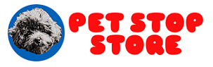 PetStopStore.com unique pet cat & dog beds