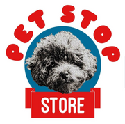 Pet Stop Store Coupons