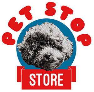 Pet Stop Store Pet Supplies for Less