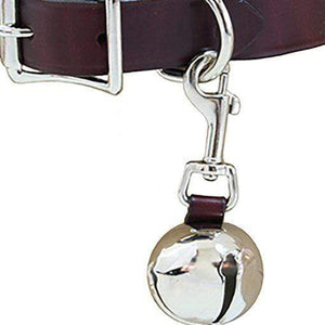 Pet Stop Store Collar Bear Bell for Dogs & Cats