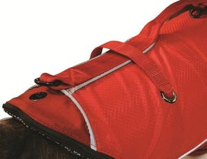Pet Stop Store Kurgo Surf n Turf Pet Life Jacket for Dogs