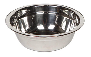Pet Stop Store xs bowl Contemporary Stainless Steel Dog Bowls
