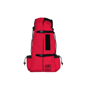 Pet Stop Store xs red K9 SPORT SACK® AIR ADVENTURE PET CARRIER