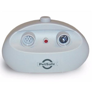 Petsafe Ultrasonic Bark Control
