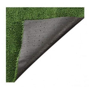 Petsafe Pet Loo Replacement Grass - Medium
