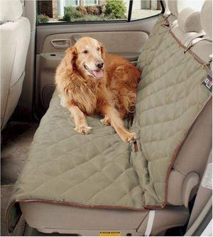Petsafe Deluxe Bench Seat Cover