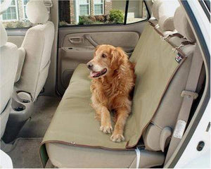 Petsafe Waterproof Bench Seat Cover