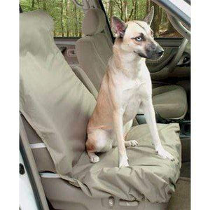 Petsafe Waterproof Bucket Seat Cover