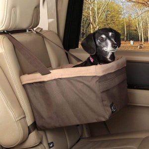 Petsafe Pet Booster Seat - Large