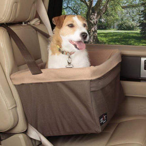 Petsafe Pet Booster Seat - Extra Large