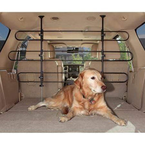 Petsafe Tubular Pet Barrier