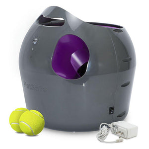 Petsafe Petsafe Automatic Ball Launcher