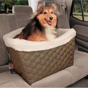 Petsafe Tagalong Pet Booster Seat