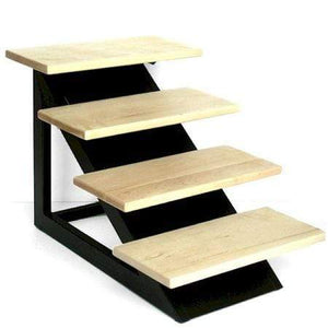 Petsstop Loft Pet Steps