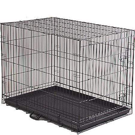 Economy Dog Crate - Small