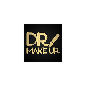 DR MAKE UP