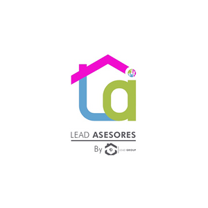 LEAD ASESORES