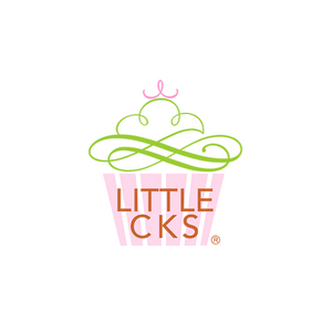 LITTLE CKS LOGO