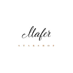 MAFER STAR SHOP