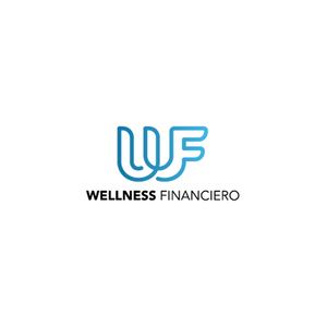 WELLNESS FINANCIERO LOGO