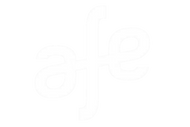 AFE Clothing
