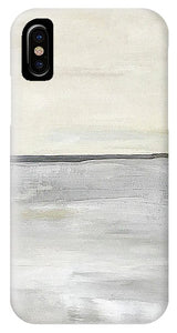 Kilmore At Low Tide - Phone Case
