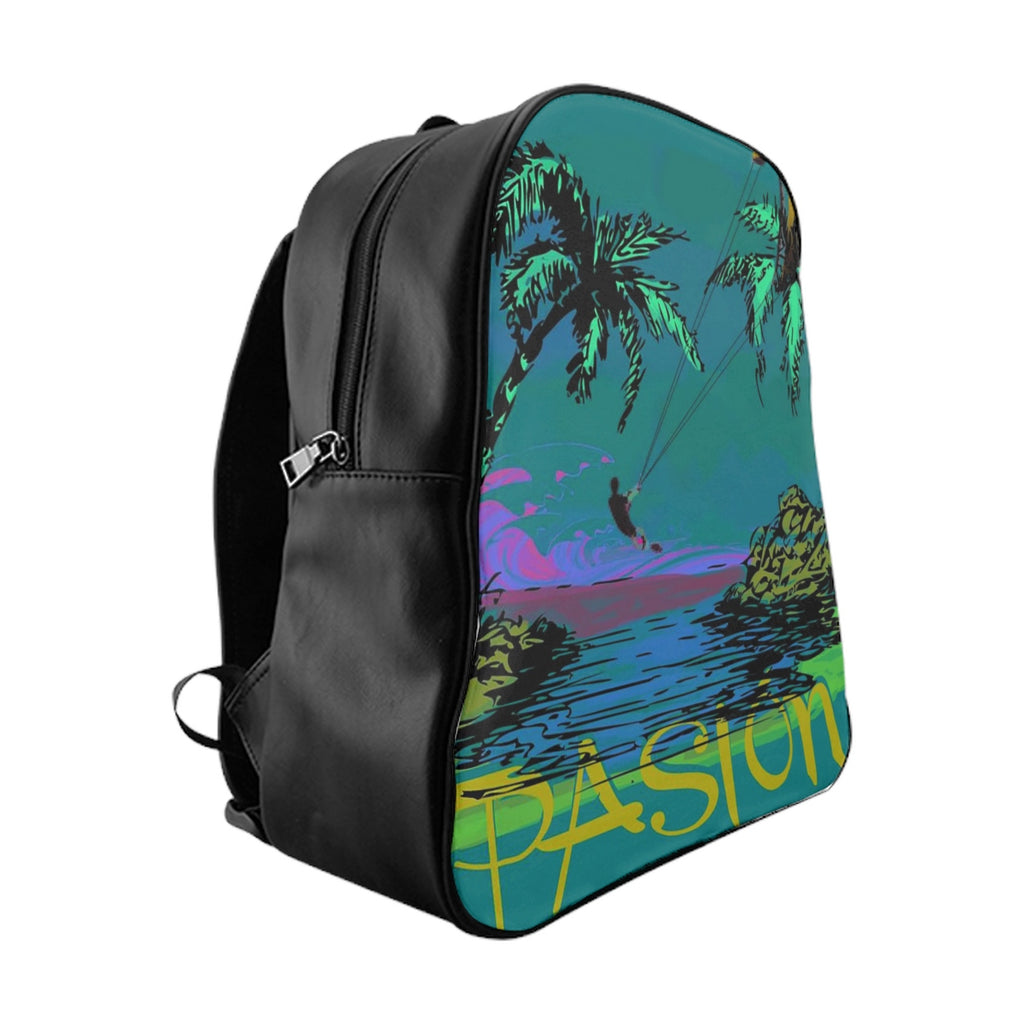 Pasion Backpack