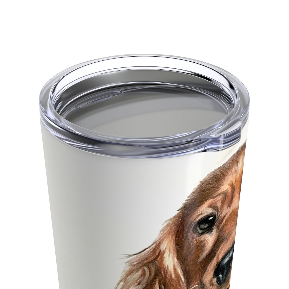 Doggy - 20oz Cup
