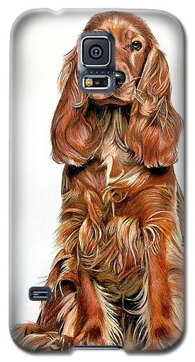 Doggy - Phone Case