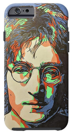 John Lennon - Phone Case